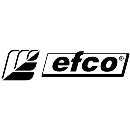 Efco Saw Parts, Replacement Part, Cut Off Saw, Demo Saws