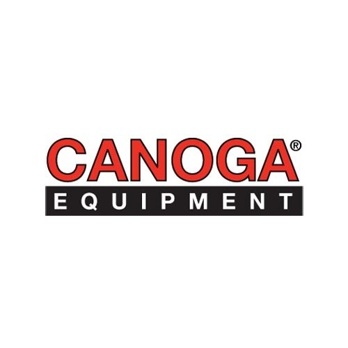 Canoga Parts, Replacement Part, Concrete Mixers, Mortar Mixer