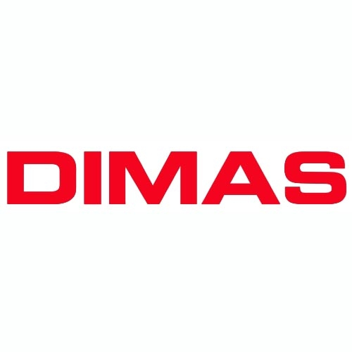 Dimas Parts, Replacement Part, Concrete Tile Saw, Core Drill, Wall Saws