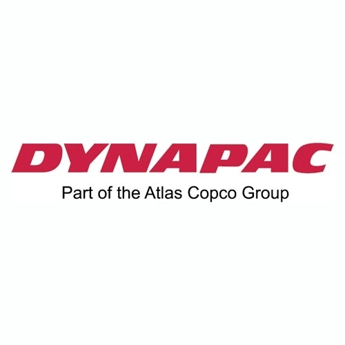 Dynapac Parts, Replacement Part, Rammers, Compactors, Rollers