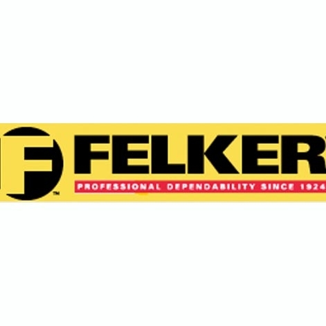 Felker Parts, Replacement Part, Tile Saw, Tile Cutter, Stone Grinders