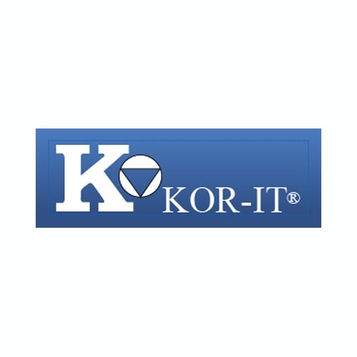 Kor-it Core Drill Parts - Core Drills, Rigs, Bits, Core Drilling Repair Part