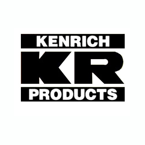 KR Kenrich Parts, Replacement Part, Grout Pump, Grouting Pumps