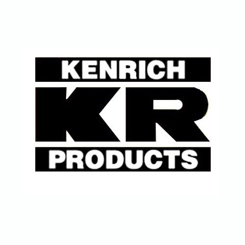 KR Kenrich Parts, Replacement Part, Grout Pump, Grouting Pumps
