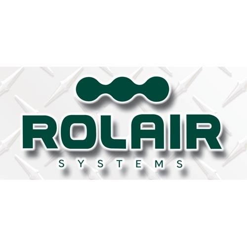 Rolair Parts, Replacement Part, Air Compressor Repair