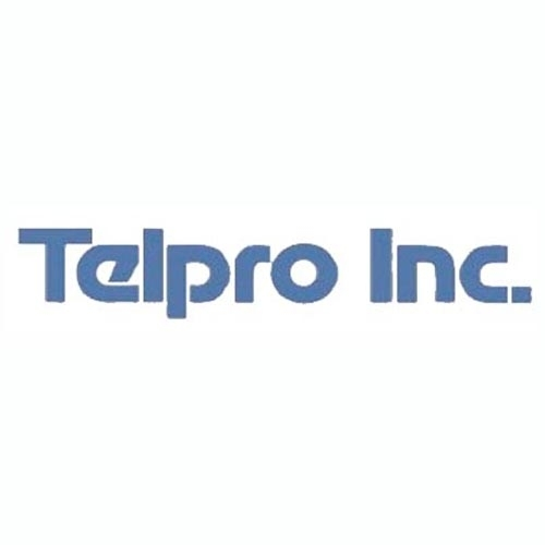 Telpro Parts, Replacement Part, Scaffolding Drywall Lifts