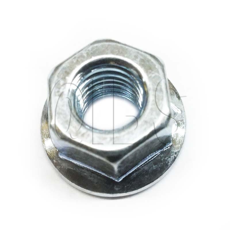 503 220 001 FLANGE NUT M8 Parts Husqvarna