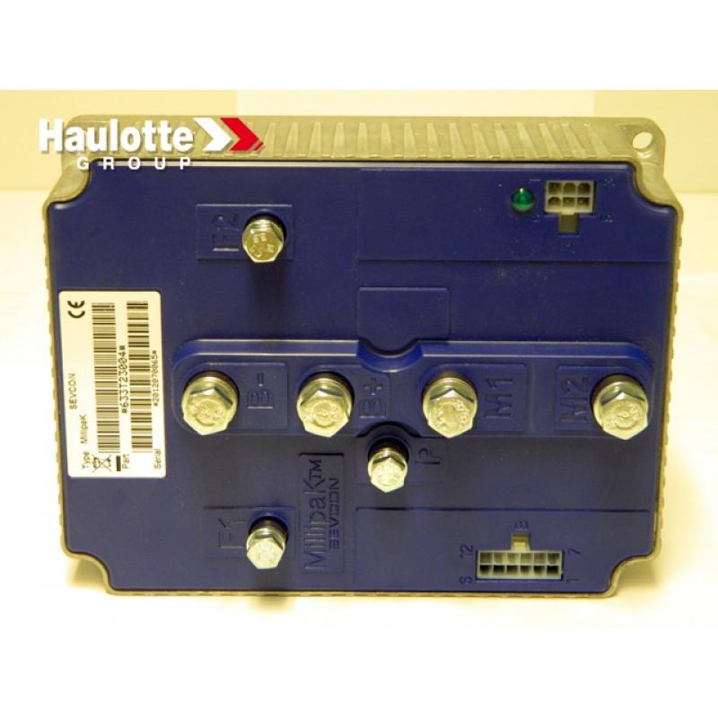 E-00533 Haulotte Motor Controller-Millipak-ESP BilJax