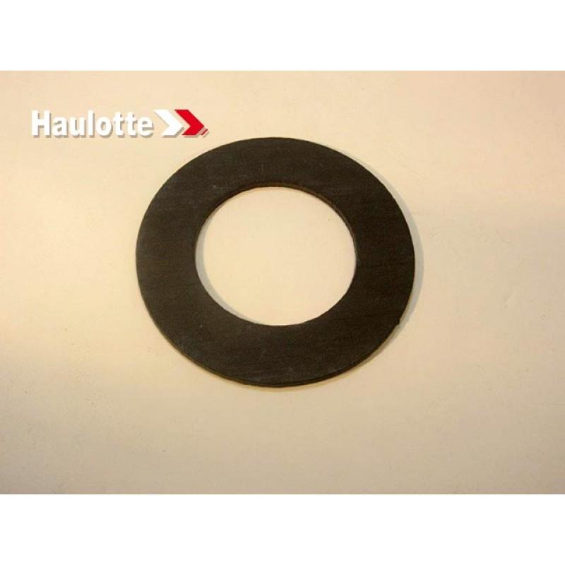 E-00447 Haulotte Bearing Thrust 1.50id X 2.62 BilJax